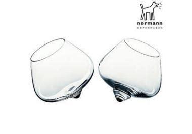 bicchieri zacapa bicchiere da rum 187 acquista bicchieri da rum su livingo