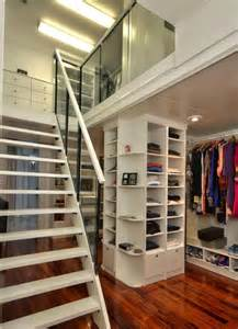 Two Story Walk In Closet by Pin By Chim 233 Rique On Decor