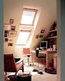 modern home office ideas cozy