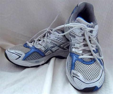 asics igs gel running shoes asics s igs duomax gel 3020 running shoe t099n 0197
