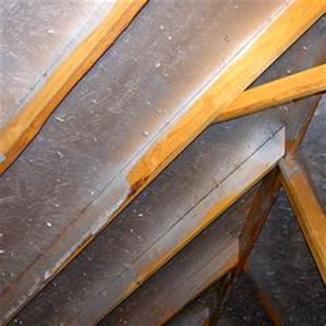 reflective paint vs foil attic foil radiant barrier radiant barrier paint vs radiant barrier insulation