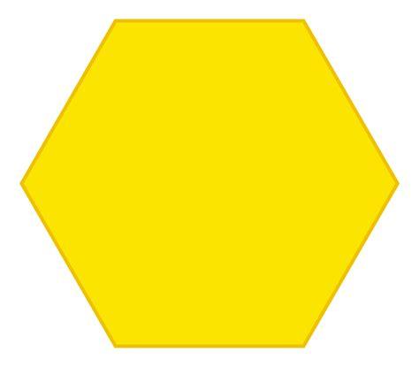Hexa Gon hexagon georgetown row house