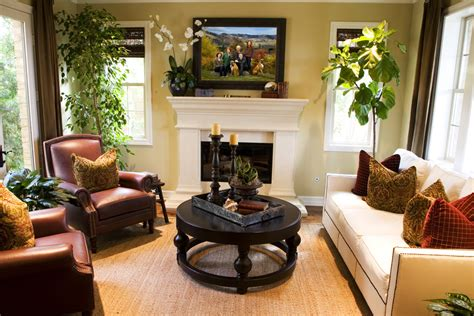 living room portraits the best 100 living room portraits image collections