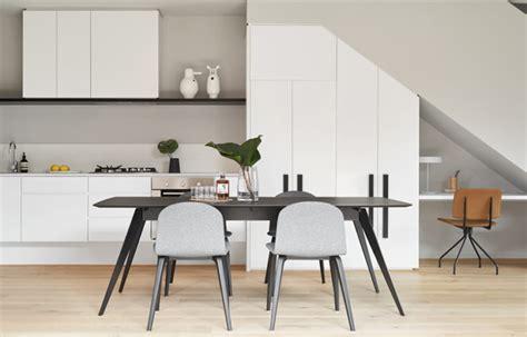 fresh modern house design blog 6642 23 fresh modern multi family house plans