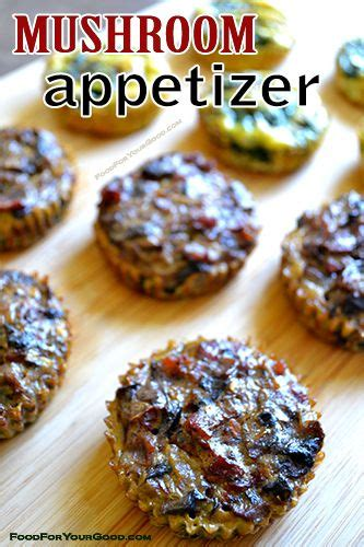 7 Recipes To Wow Him With by Easy Healthy Appetizer To Wow Your Guests Recipe