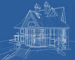 house blueprint draw blue blueprints chevy monte houses pinterest english gardens and floor