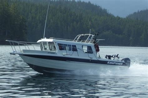 kingfisher boats research 2015 kingfisher boats 2525 offshore on iboats