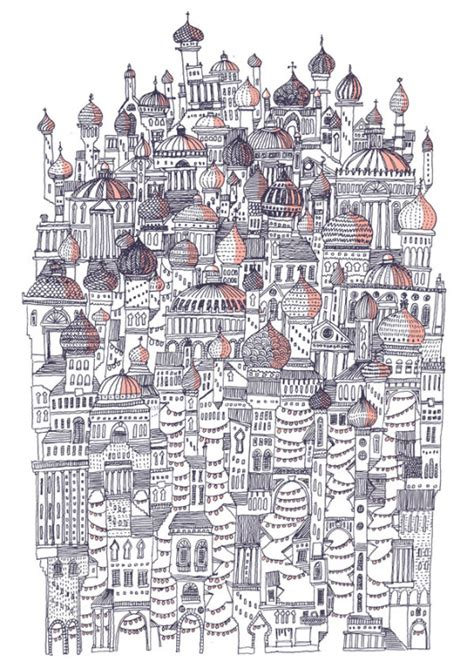 Invisible City place and memory italo calvino s invisible cities