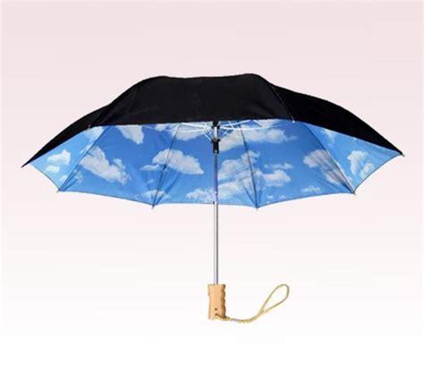 large umbrella personalized 46 inch auto open large clouds and sky folding umbrella custom folding umbrellas