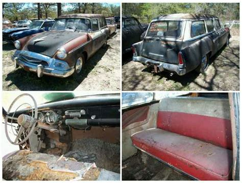craigslist used boats east texas used cars for sale in laredo texas html autos weblog