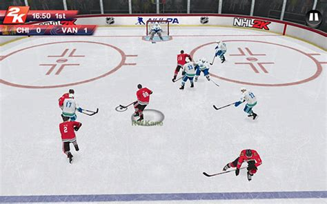 game android mod offline 2014 nhl 2k android apk mod data 1 0 2 download android game