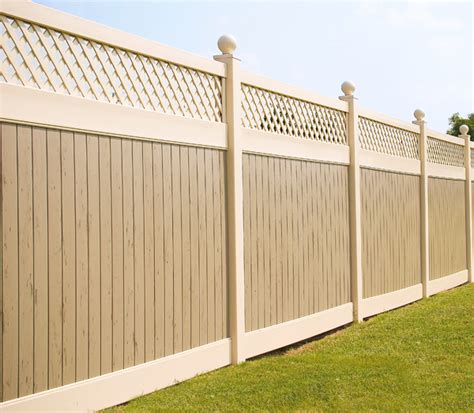 mid atlantic vinyl railing vinyl railings fencing porch - 10 S Dearborn St 48th Floor