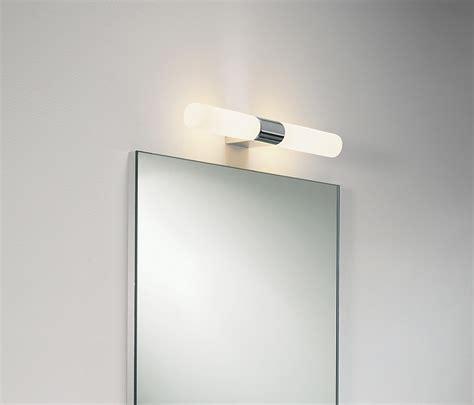 spiegelleuchten bad design badleuchten und badlen klassische moderne designs