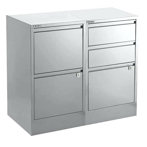 small lockable filing cabinet small filing cabinet file cabinet designsmall desk with