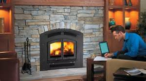 airtight fireplace insert regency ex90 airtight wood fireplace fireplaces awnings