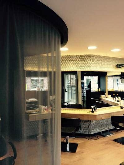 decorateur interieur dinan ch interior d 233 corateur d int 233 rieur architecture d