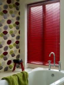 Colored Blinds For Windows Ideas Getting Bold With Mini Blinds Factory Direct Blinds