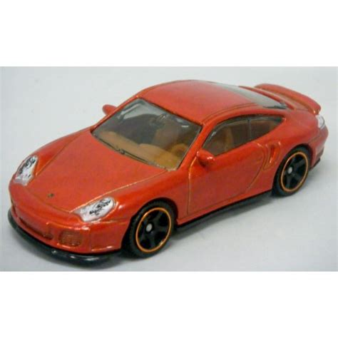 porsche matchbox matchbox porsche 911 turbo global diecast direct
