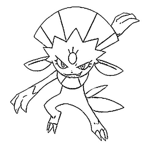 cool pokemon coloring pages coloring pages