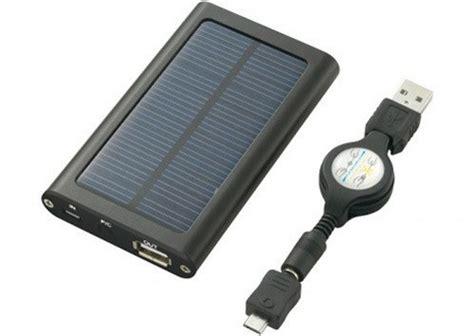 lade a pannello solare lade a pannelli solari lade a pannelli solari lade per