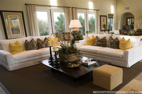 rooms to go grapevine portfolio of interior design colleyville and grapevine tx mod interiors