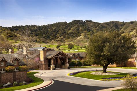 cordevalle a rosewood resort santa clara california suite of the week bask in some countryside opulence at