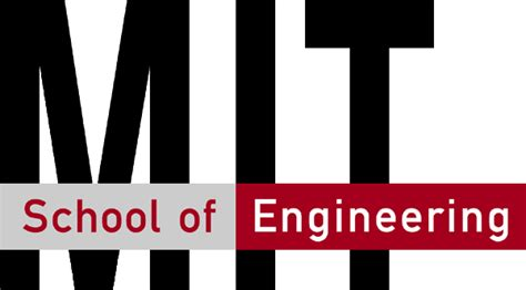 mit school colors top 10 civil engineering schools 2016 all about free books