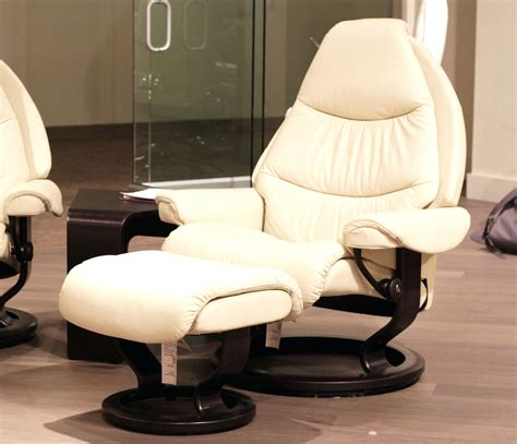 stressless manhattan sofa reviews ekornes stressless sofa reviews smartness inspiration