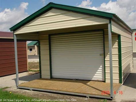 Sheds For Sale Richmond Va by 1000 Ideas About Custom Sheds On Sheds