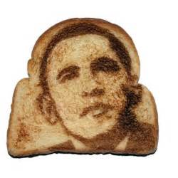 Best 4 Slice Toaster Ministry Of Truth 187 Blog Archive 187 Celebrity Toast Images