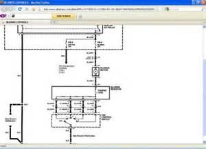 97 isuzu rodeo fuse box diagram get free image about wiring diagram