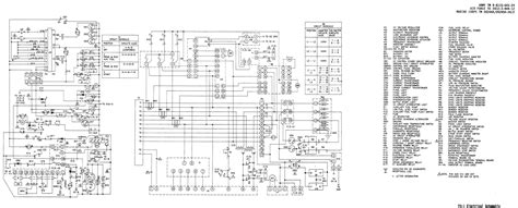 wiring diagram of generator set wiring wiring diagram images