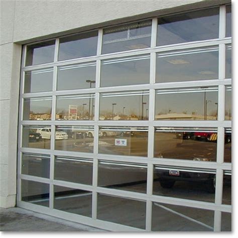 Finest Doorman Blog Loading Dock New Jersey New York Av Overhead Garage Door