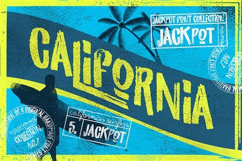 dafont license california font dafont com