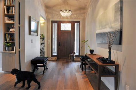 Low Vaulted Ceiling Lighting Vaulted Ceilings Kitchens With Low Ceilings Low