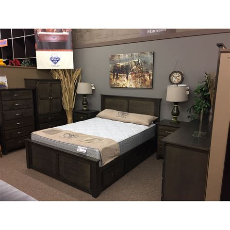 M And S Bedroom Furniture Bedroom Furniture Surrey Bc Home Everydayentropy