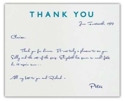 Kong And Post It Notes Form Classic Work Of by Card Invitation Sles Thank You Note For Gift Classic