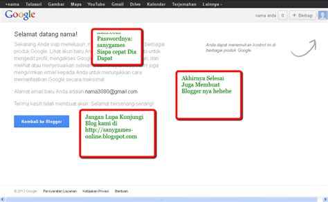 membuat siomay biasa cara membuat blogger artikel biasa