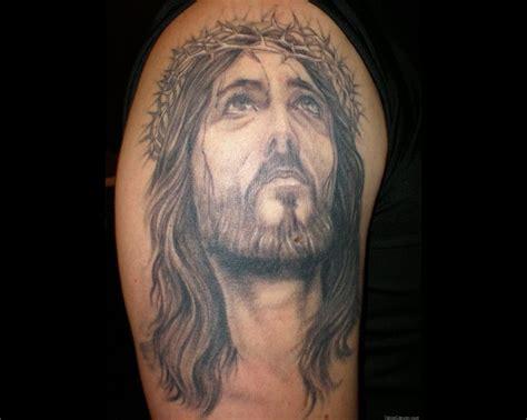 jesus tattoo background 2895 arm jesus tattoos hd background tattoo design