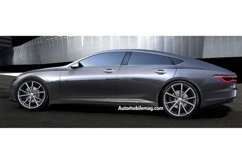 new audi images image gallery new audi a7