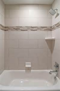 gorgeous small bathroom remodeling subway tile oversized small subway tile backsplash home design ideas