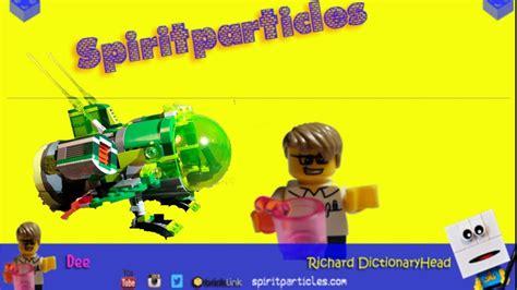 pug z lego lego pug z from lego worlds build