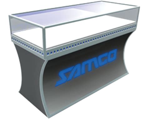 displays2go display products pos retail fixtures displays2go display products retail fixtures pop html