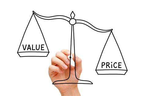 accounting and cpa practice valuations berkshire bsa