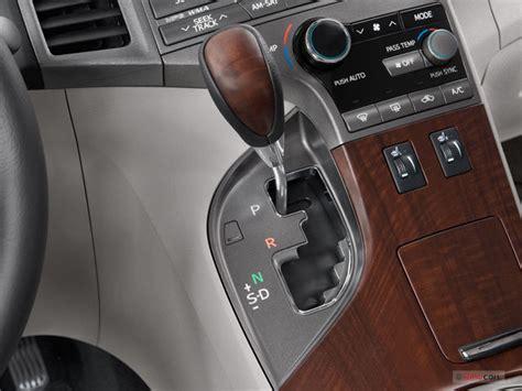 best car repair manuals 2012 toyota venza electronic throttle control service manual gear box 2012 toyota venza remove 2010 toyota venza reviews and rating motor