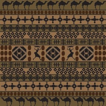 african pattern ai african patterns free vector download 18 711 free vector