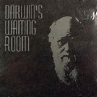darwin s waiting room darwin s waiting room complete achievements