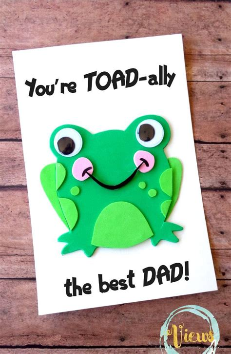 fathers day ideas to make 25 best ideas about fathers day cards on