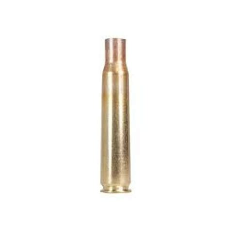 50 bmg brass once fired 50 bmg 50 cal once fired brass for reloading