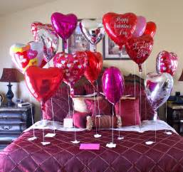 valentines day decoration valentine s day bed room decoration ideas 2016